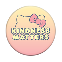 Popsocket Kindness Matters