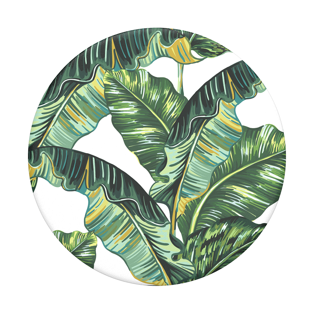 Popsocket Rainforest