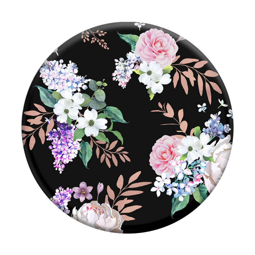 Popsocket Dark Beauty