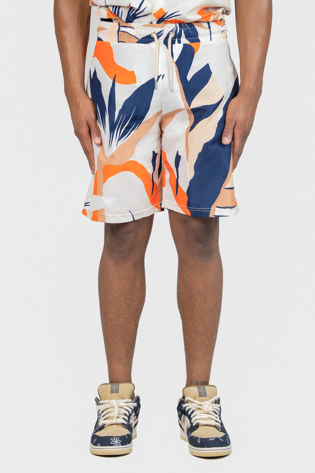 Cabo Short