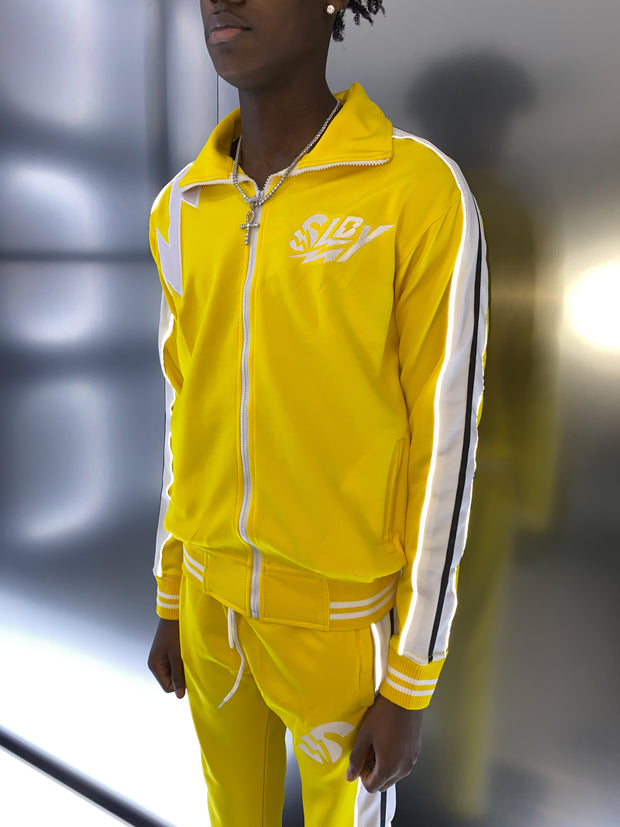 3M Bolt Set (Lemonade)