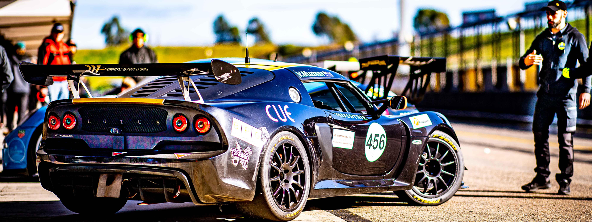 Sydney Motorsport Park Powered By The Australian Racing Drivers Club Sydney Motorsport Park Events And Online Shop