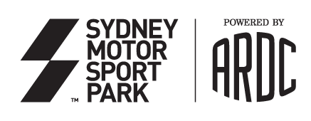 Sydney Motorsport Park Events and Online Shop
