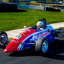 Load image into Gallery viewer, Formula Ford Experience Gift Vouchers - Sydney Motorsport Park Online