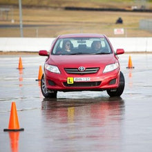 Load image into Gallery viewer, Youth Driver Training Program - Sydney Motorsport Park Online