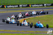 Load image into Gallery viewer, DO NOT USE - BACKUP of PP - Sydney Motorsport Park Online