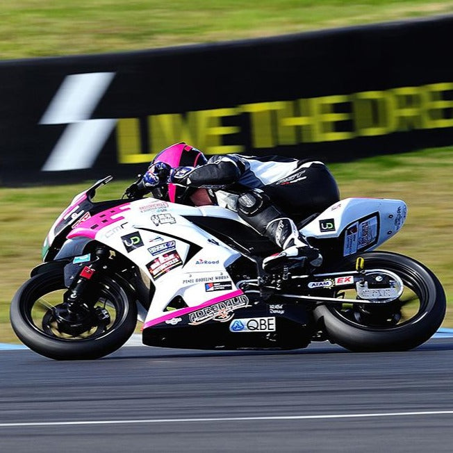 SMSP Ride Days Gift Vouchers - Sydney Motorsport Park Online