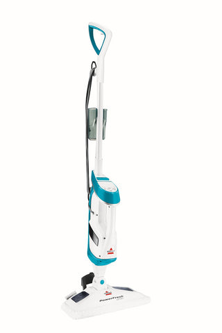 Bissell Powerfresh Liftoff Steam Mop 1544F
