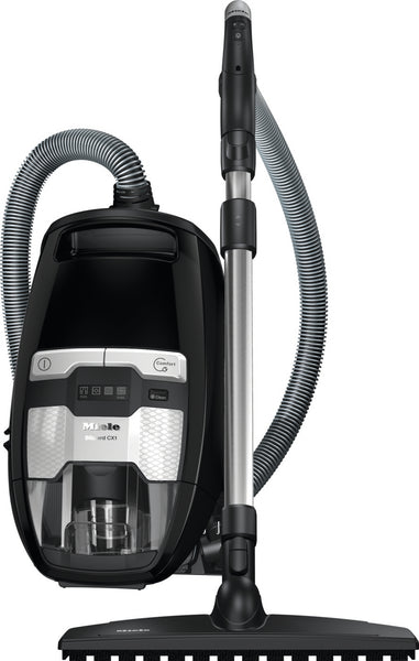 Miele Blizzard CX1 Comfort Powerline Bagless vacuum cleaner