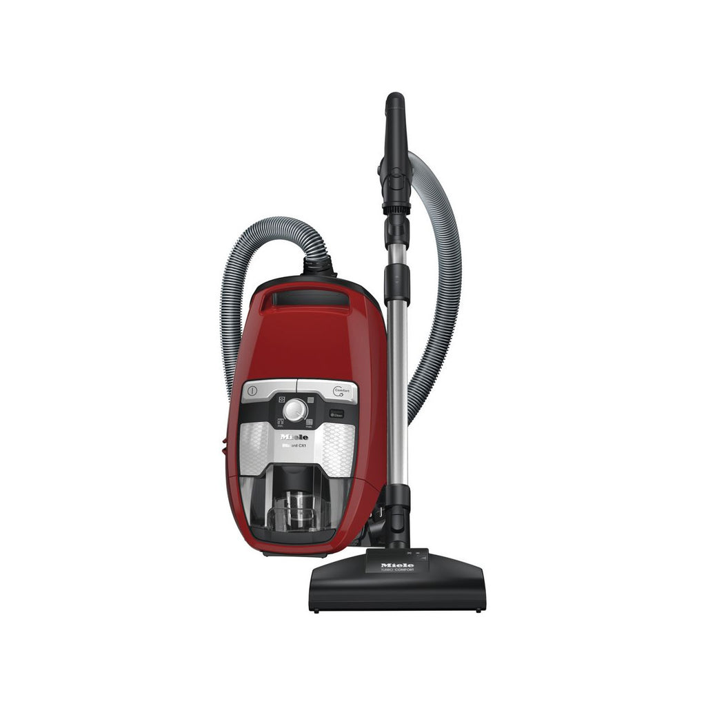 Miele Blizzard CX1 Cat & Dog Powerline vacuum cleaner | Clive Dicks Vacuum Cleaners – clivedicks.co.nz
