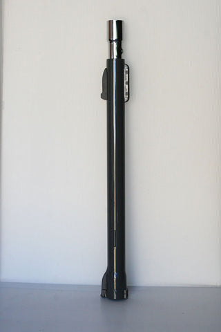Sebo Rod Telescopic Hunter & Onyx
