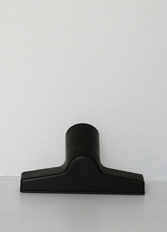 Upholstery Tool 32mm Black