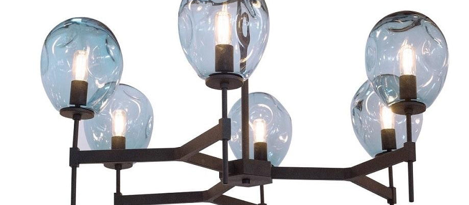 Decorative lights online