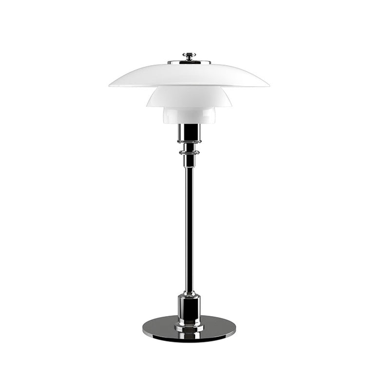 Table Lamp : TL013