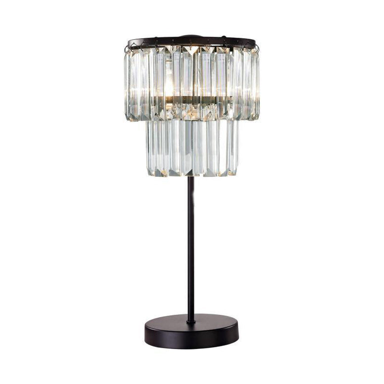 Table Lamp : TL114