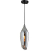 Pendant Lamp: Finnish Designer Glass- 61021