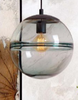 Pendant Lamp: American Modern- 94702 - ESTLights Decorative Series