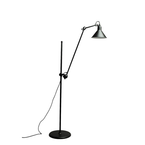 Adjustable floor lamp: OGS-LD325F