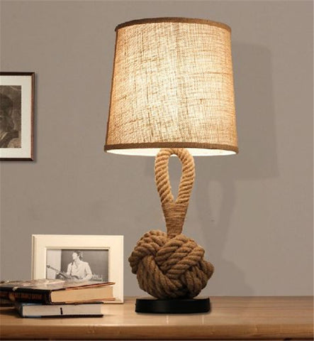 Table Lamp : OGS-TL30