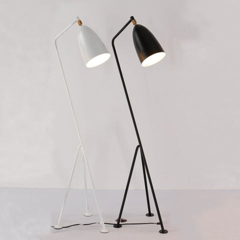 Floor lamp: BP10757