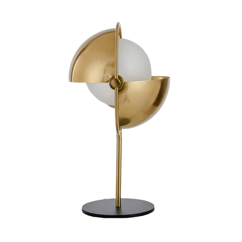 Sphere table lamp: TLS036