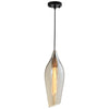 Pendant Lamp: Finnish Designer Glass- P61021CN2 - ESTLights Decorative Series
