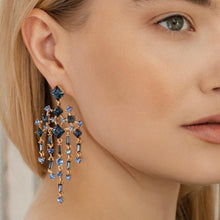 Load image into Gallery viewer, The Belinda Earring - ShopHannaLee
