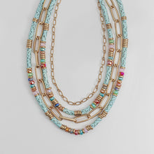Load image into Gallery viewer, The Charlie Necklace - ShopHannaLee