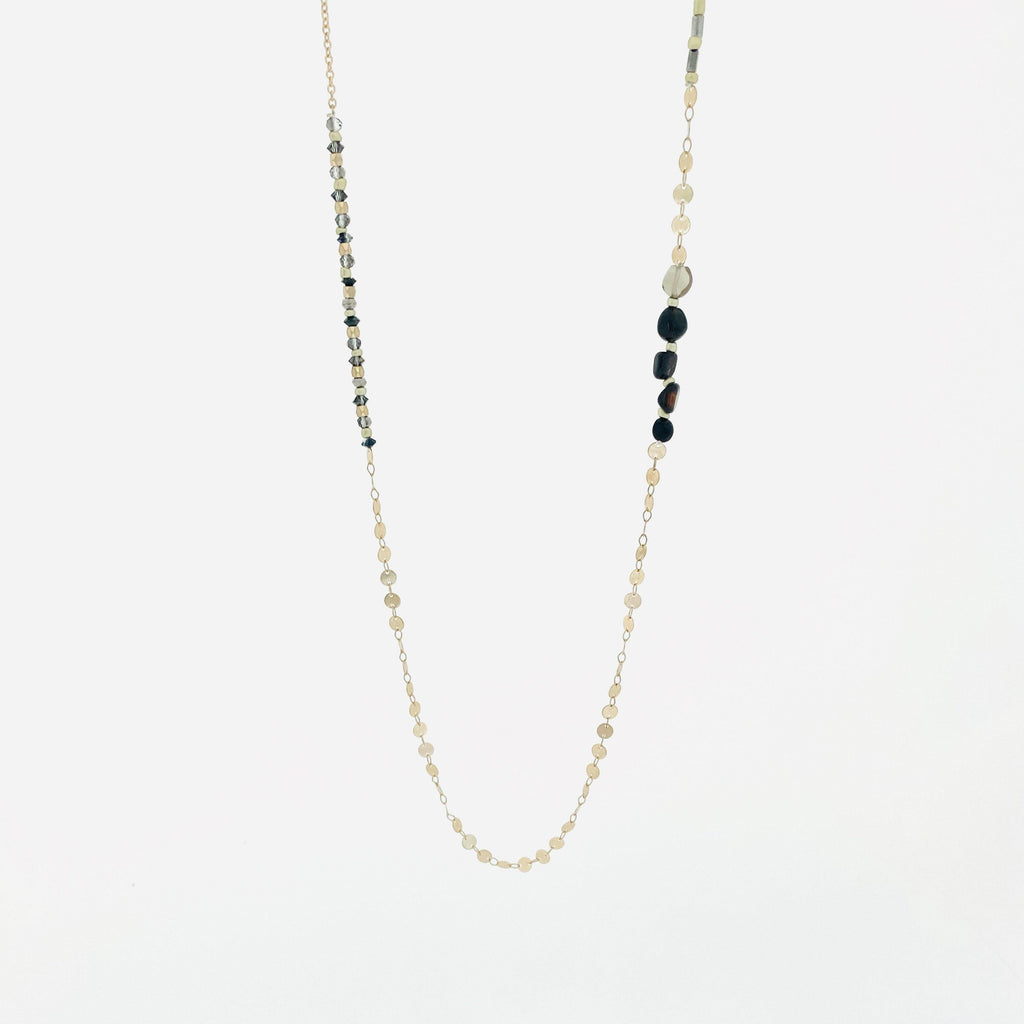 The Amele Necklace - ShopHannaLee