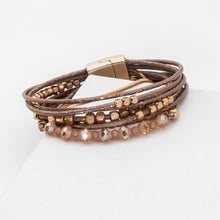 Load image into Gallery viewer, The Riley Cuff - ShopHannaLee