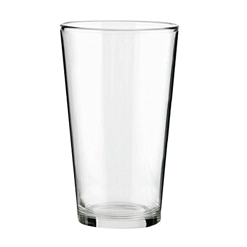 Hostelvia - Glasses Cane Conil 28 cl tensio. caja-12