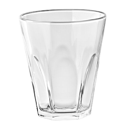 Vetri delle Venezie - Bellini Set of 6 glass tumblers OF, 30 cl