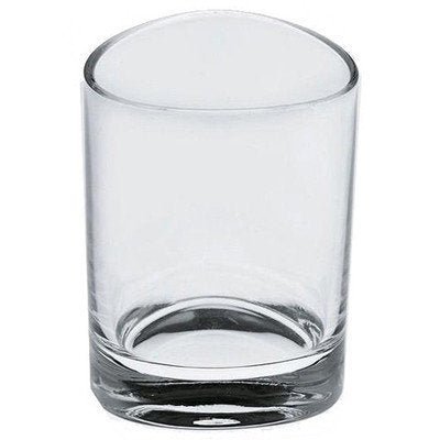 Liqueur Glass, Colombina Collection