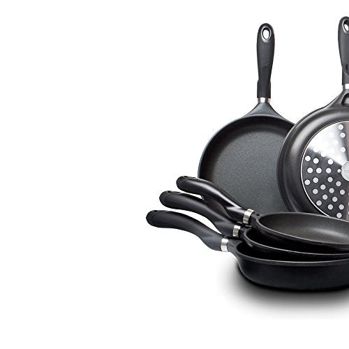 Valira 4541/25 frying pan - frying pans