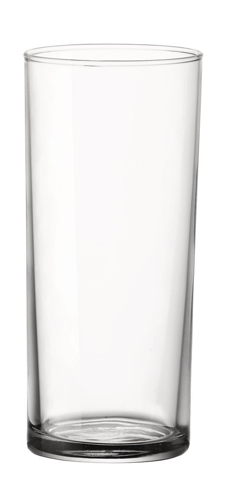 Bormioli Glasses newhobs 48.5 CL caja-12