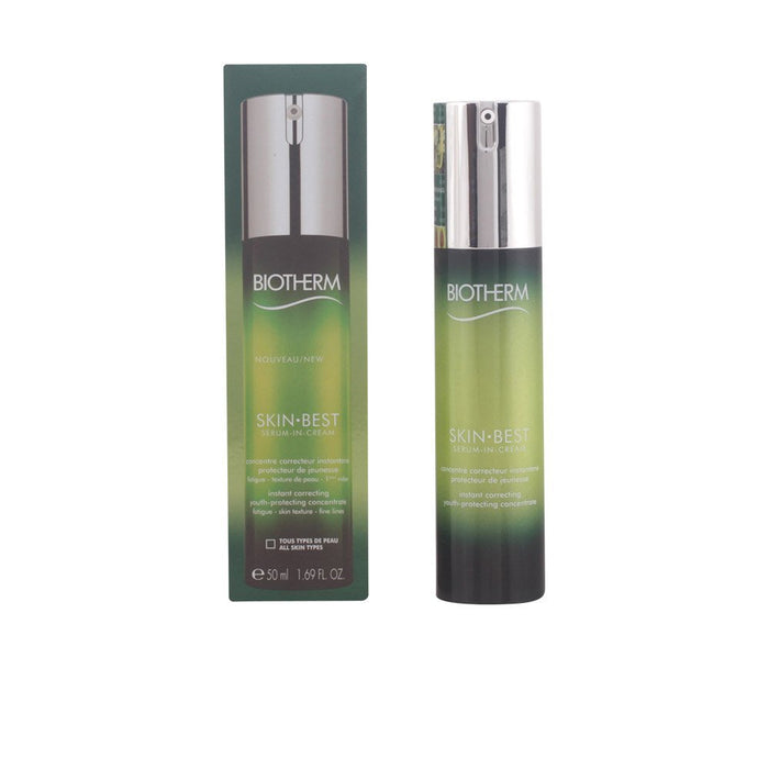 Biotherm Skin Best Serum in Cream 50 ml