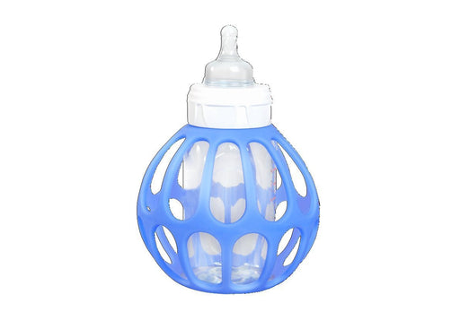 BanZ Bottle Holder (Blue)
