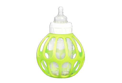 BanZ Bottle Holder (Green)
