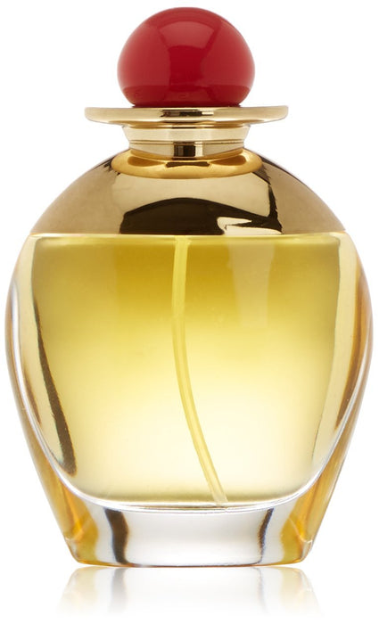 Bill Blass Hot Women Eau de Cologne 100 ml