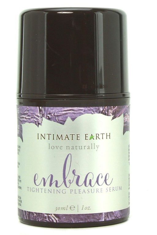 Intimate Earth Embrace Vaginal Tightening Gel 30ml/1oz