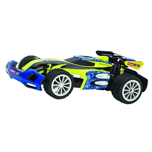 Carrera RC 370160114 Speed Fighter Vehicles with Function