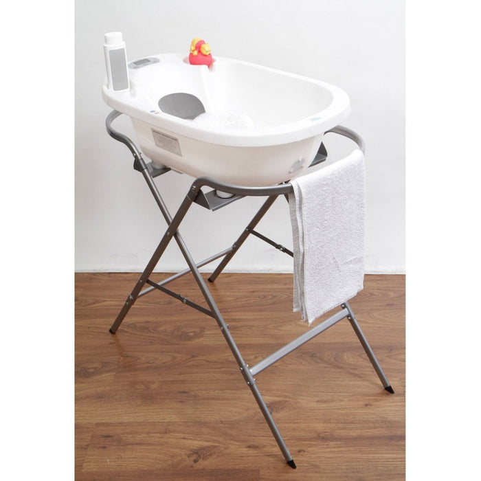 Aqua Scale Stand for Infant Tub