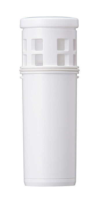 Cleansui CP305E - water filters (217 x 282 x 108 mm)