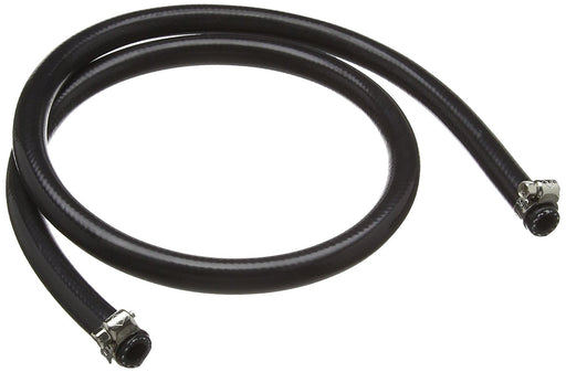 Yellowstone 1M Low Pressure Hose - Black