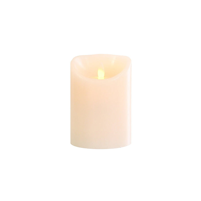 greemotion Elegance 626135 LED Candle 12.5 cm