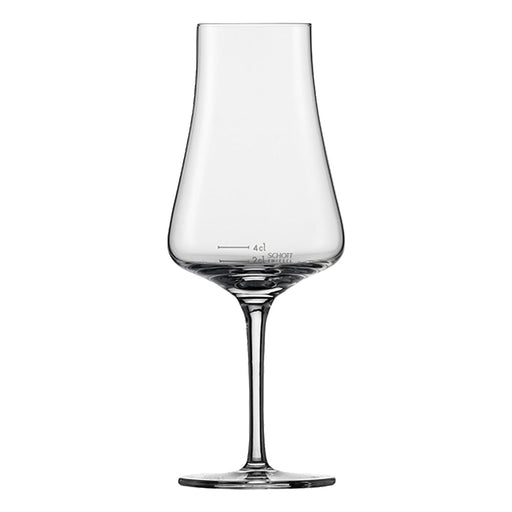 Schott Zwiesel 113855 Wine Glass, Glass, Clear, 6 Units