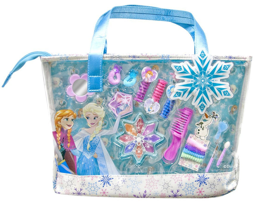 Frozen a Royal Winter's Beauty Tote