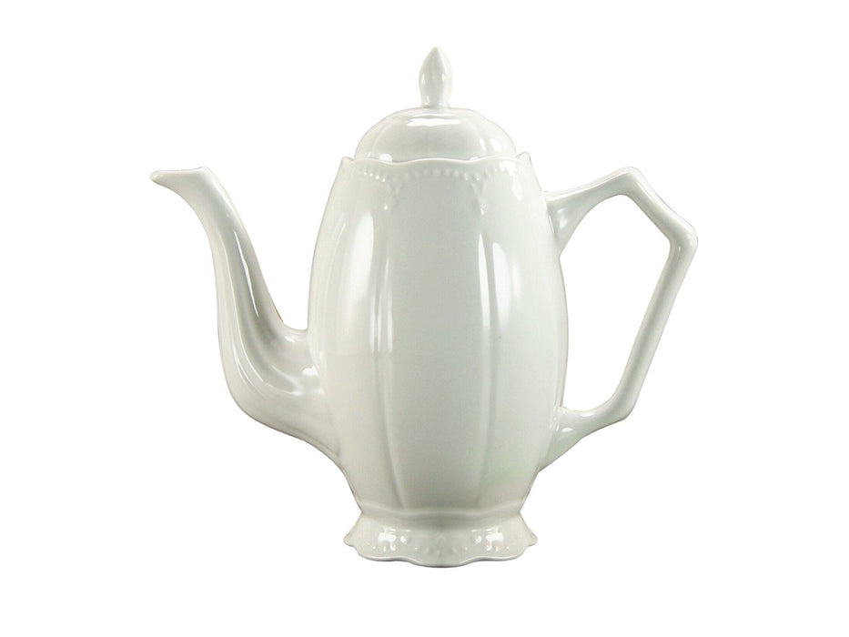 Creatable 11897, Gloria White, Jug 1,2 L