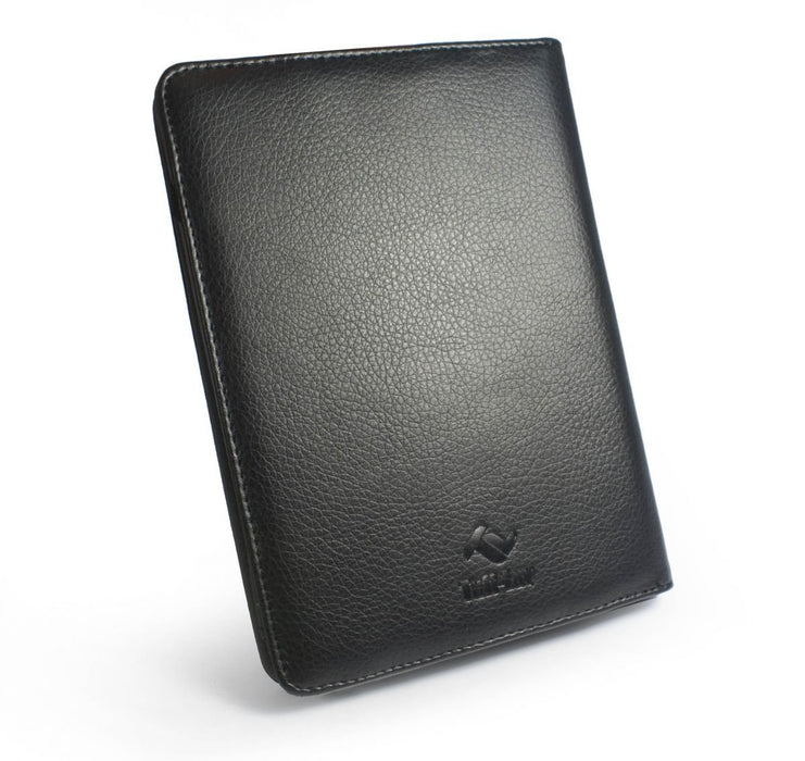 Tuff-luv Case for Nexus 7 - Black