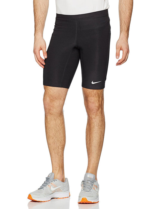 Nike Mens Filament Shorts Multi-Coloured Tm Black/Tm White Size:S